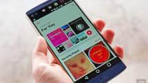 支援 Android Auto 的新版本 Apple Music 已正式上架