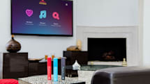 Electric Jukebox: the music player for everyone else