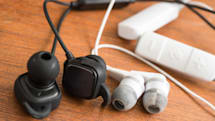 The best wireless earbuds under $50