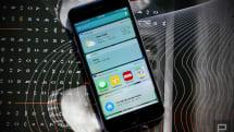 华尔街日报:十周年款 iPhone 将采用曲面 OLED 屏幕