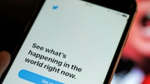 Twitter is making it easier to follow your favorite topics and events