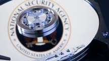 US allies accuse NSA of manipulating encryption standards