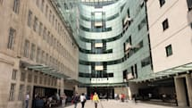 BBC could kill Red Button services in bid to save £150 million