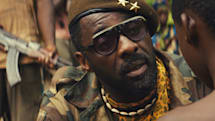 Netflix premieres its first feature film: 'Beasts of No Nation'