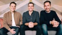 Instagram's new CEO is Facebook veteran Adam Mosseri
