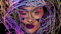 Explore Philip K. Dick's crazy futures in 'Electric Dreams' trailer