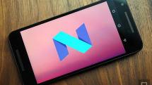 Nougat 推出近一年半,終成最廣泛使用的 Android 版本