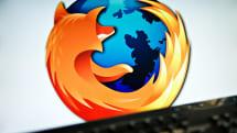 Mozilla 分享 Firefox 使用者资料予研究和公众用途