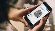 Shop from your Pinterest board with Buyable Pins
