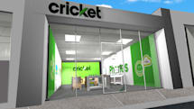 Cricket Wireless matches Google with new $30 data plan