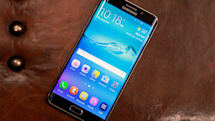 Samsung's next big thing is a free trial program for iPhone owners