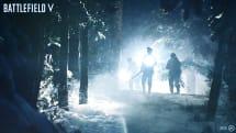 EA delays 'Battlefield V' to November 20th