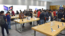 A tour of Xiaomi's headquarters and Mi Home store