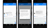 Facebook Messenger will translate Spanish messages for you