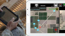 KILSWITCH Android tablet delivers airstrikes in four minutes