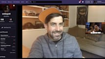 Twitch 终于要提供大家期待已久的 GIF 图片支持