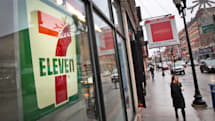Apple Pay and Google Pay can buy you a Slurpee at 7-Eleven