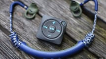 The iPod Shuffle for Spotify can actually shuffle your songs now