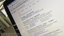Google search starts linking directly to event tickets