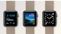Apple made it mindlessly easy to design a custom Watch
