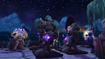 World of Warcraft proposes tradable subscription currency
