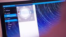 Microsoft starts testing Windows 10's built-in Eye Control