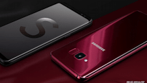 Samsung 在中國大陸推出 Galaxy S「輕奢版」