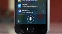 苹果买下了一间英国语音技术公司,可能用来改善 Siri?
