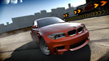 Auto Club Revolution 2.0 closed beta starts June 16