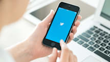 Customer service on Twitter now includes location sharing