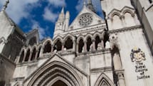 UK's emergency surveillance law struck down by MPs