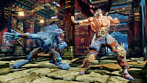 'Killer Instinct' will be available through Steam