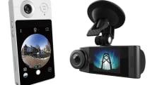 Acer 帶來能聯網的一體式及行車 360 度相機