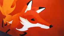 Firefox 浏览器预计将默认阻挡广告追踪器