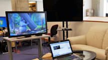 MIT solves a major problem holding up glasses-free 3D TVs