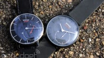 Withings' Activité fitness watches now talk to your Android phone