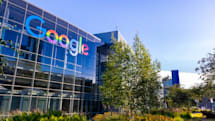 Google builds an unemployment application portal for New York