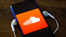 SoundCloud has a new way to help users directly support musicians