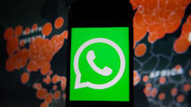 WhatsApp imposes even stricter limits on message forwarding