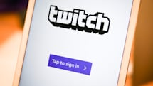 Twitch clears up its confusing nudity and attire guidelines