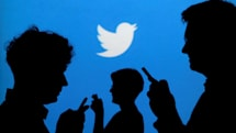Here's what Twitter's weird 'data-sharing' notification really means