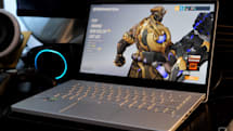 ASUS Zephyrus G14 review: Ultraportable gaming done right