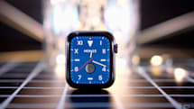 Save $50 on the latest Apple Watch at Best Buy