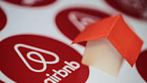 Airbnb expands cancellation policy to cover stays affected by coronavirus