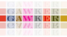 Gawker's journalism will be preserved online
