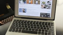 ClamCase Pro for iPad Air: The best keyboard just got better
