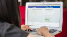 Facebook Groups now supports 250-person chat rooms