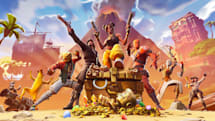 Recommended Reading: The cost of Fortnite's success