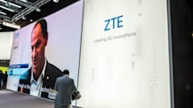 ZTE faces revived US export ban over false statements