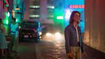 Netflix taunts ad blocking crowd with 'Black Mirror' ads